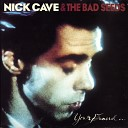 Nick Cave The Bad Seeds - Sad Waters