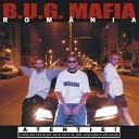 BUG Mafia - Romania remix