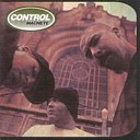 Control Machete - Return of the tres feat Delinquent Habits