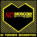 Dj Vladimir Mikhalevich compil