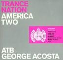 ATB - Let You Go Club Mix