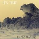 Imagine Dragons - Leave Me