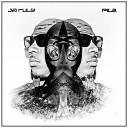 Ja Rule - Parachute Feat Leah Siegel
