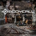 Bodycall - Disciples of Hedone