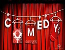 Comedy Club - Aha