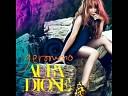 Aura Dione - Aura Dione Geronimo Jeronimo HQ With Download in Description