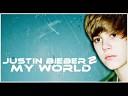 джас - Rich Girl Soulja Boy ft Justin Bieber FULL VERSION lyrics download link