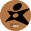 Mark Reeve - Carlito Original Mix