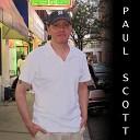 Paul Scott feat Mystery - Angel Dj Bobo cover