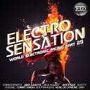 RM Electro Sensation Vol.29