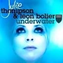 Underwater-WEB
