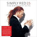 Simply Red - 1989 It s Only Love