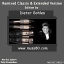 Remixed Classix & Extended Version - Dieter Bohlen