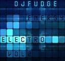 Promo Mix (2011)