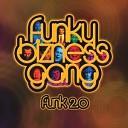 Funk 2.0