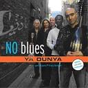 NO Blues - Black Cadillac ft Tracy Bonham