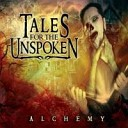 Tales for the Unspoken - Say My Name