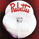 The Rubettes - Rumours