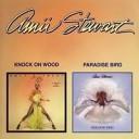 Knock On Wood · Paradise Bird