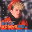Humphrey Robertson - Save The World Laser Remix