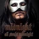 Midnight - Plamya lyubvi