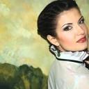 Mariana Mihaila - Lalele