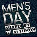 DJ Altuhov - Men s DAY 15