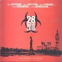 John Murphy - Main theme 28 weeks later