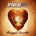 Beautiful Disorder