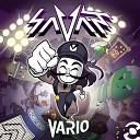 dub - Vario Original Mix