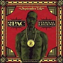 2Pac - Changes RMX Prod by Amplified