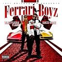 Gucci Mane & Waka Flocka Flame - Ric Flair - Lil Cali feat You
