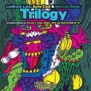Trilogy (The Remixes)