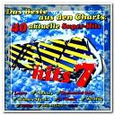 Viva Hits Vol.3 CD 1