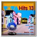 Viva Hits Vol.13 CD 1