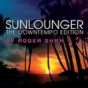 The Downtempo Edition (CD1 - Another Day On The Terrace)