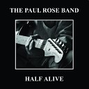 The Paul Rose Band - Red House