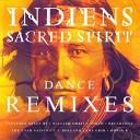 Sacred Spirit (Dance Remixes)