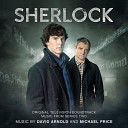 Sherlock (Music From Series Th