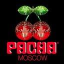 Pacha Moscow - Медовые глаза Dj Boor Remix