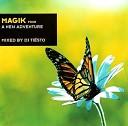 Magik 4 - A New Adventure