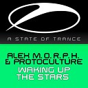 A State Of Trance 2012 Vol. 1