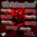 DJ KyIIuDoH - Track 05 The International Women s Day 2012