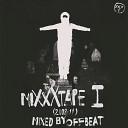 Oxxxymiron - Дегенеративное искусство
