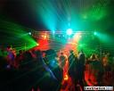 Loca People RemiX - dj ALi remix joni