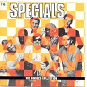 The Specials - I Want To Go Home