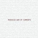 War Of Currents