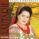 Lidia Bejenaru - Astazi este ziua mea