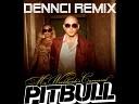 uky - Pitbull feat Vein Mr Worldwide NEW 2011 2012 Dennci Remix mp3