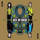 ACE OF BASE - Megamix Long Version